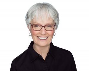 Susan Hadler